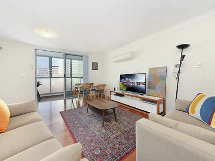 17/10 Earl Place, Potts Point 2011, NSW Unit Photo