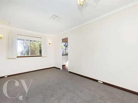 92 Napier Street, Cottesloe 6011, WA House Photo