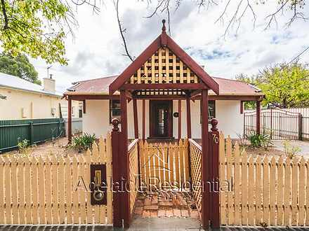 70 Alexandra Street, Prospect 5082, SA House Photo