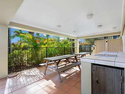35/538 Warrigal Road, Eight Mile Plains 4113, QLD Townhouse Photo