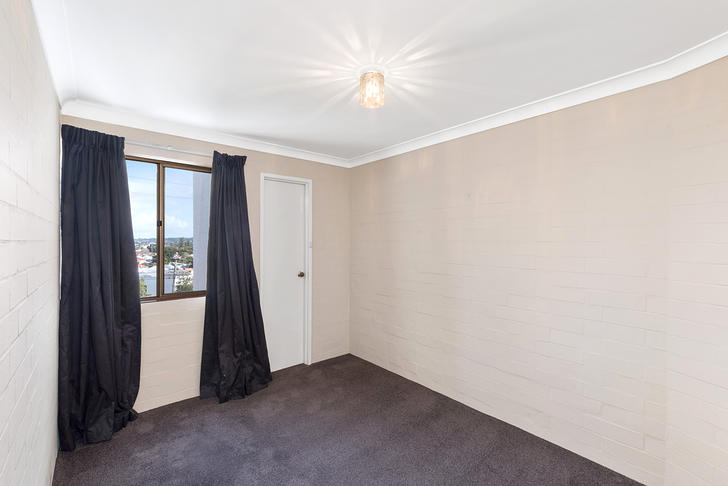 39/22 King George Street, Victoria Park 6100, WA House Photo