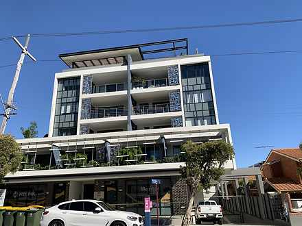 UNIT 12/269-271 Vincent Street, Leederville 6007, WA Apartment Photo