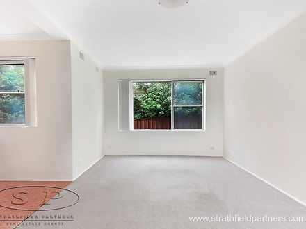 1/323 Queen Street, Concord West 2138, NSW Unit Photo
