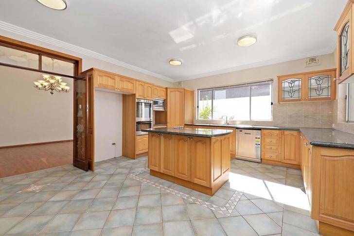 63 Canberra Street, Randwick 2031, NSW House Photo