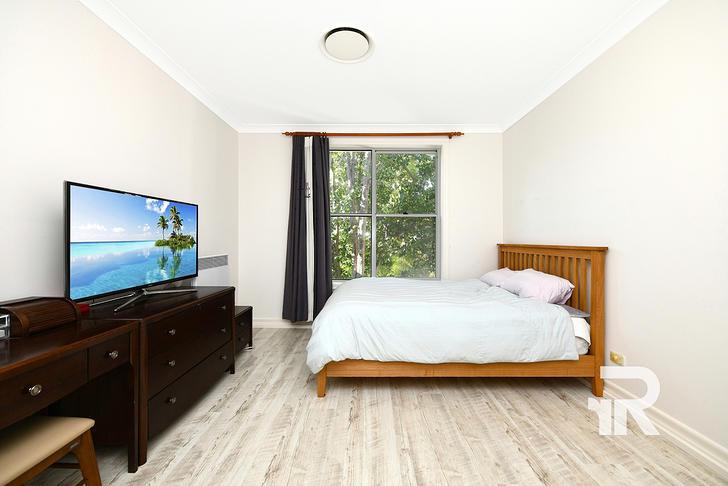 204/4 Mimosa Circuit, Breakfast Point 2137, NSW Apartment Photo