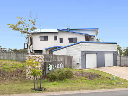 1/14 Seascape Close, Agnes Water 4677, QLD House Photo