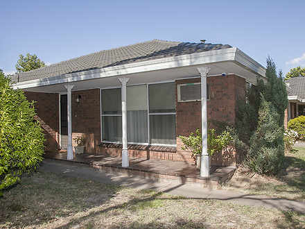 1/7-9 Ramsay, Bayswater North 3153, VIC Unit Photo