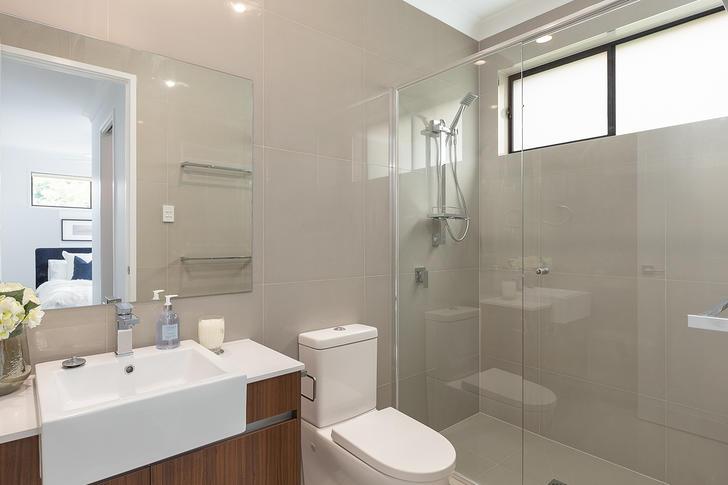 12/438 Compton Road, Stretton 4116, QLD Townhouse Photo