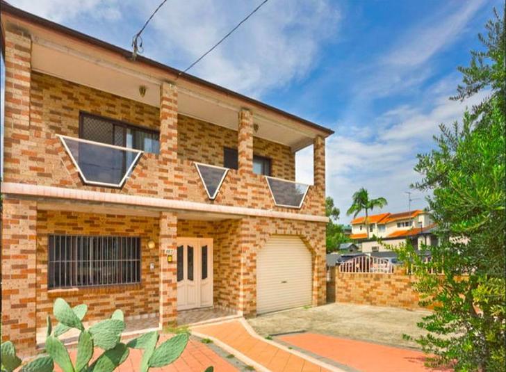 461 Bunnerong Road, Matraville 2036, NSW House Photo