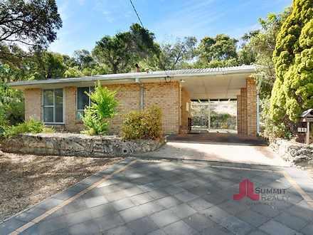 11 Myalup Beach Road, Myalup 6220, WA House Photo