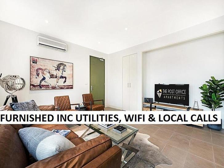 13/114A Westbury Close, St Kilda East 3183, VIC Apartment Photo