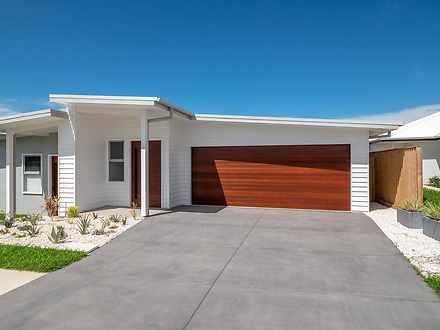 1B Marchment Street, Port Macquarie 2444, NSW Duplex_semi Photo