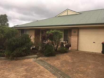 6 11 Cale Lane, Wentworth Falls 2782, NSW Villa Photo