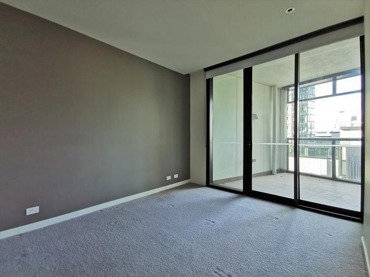 906/9 Waterside Place, Docklands 3008, VIC Apartment Photo