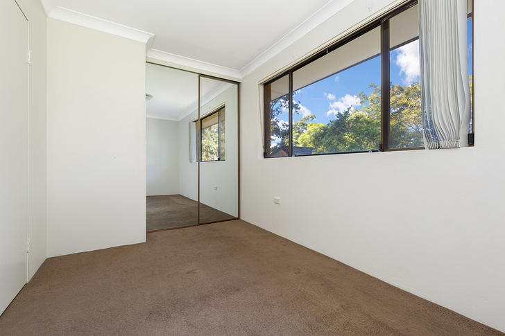 49/22 Taranto Road, Marsfield 2122, NSW Townhouse Photo