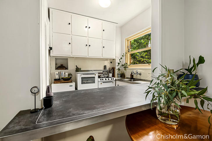 6/169 Ormond Road, Elwood 3184, VIC Apartment Photo