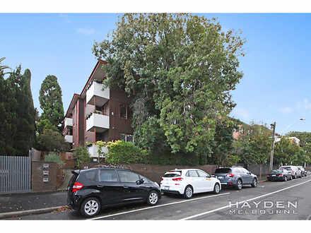 17/62 Alma Road, St Kilda East 3183, VIC Apartment Photo