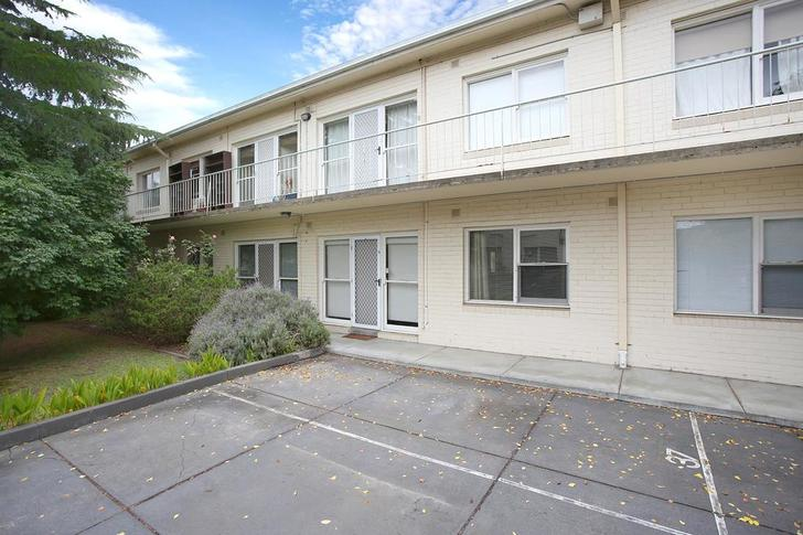 5/557 Glenferrie Road, Hawthorn 3122, VIC Apartment Photo