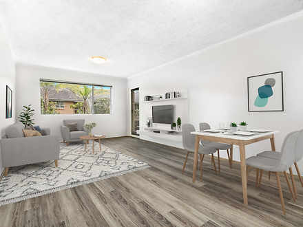 7/233 Ernest Street, Cammeray 2062, NSW Apartment Photo