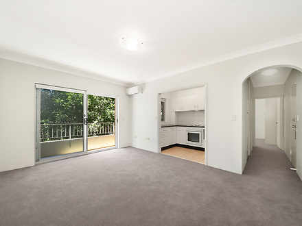 5/249 Ernest Street, Cammeray 2062, NSW Apartment Photo
