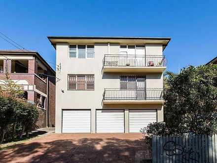 1/77 Trafalgar Street, Stanmore 2048, NSW Apartment Photo