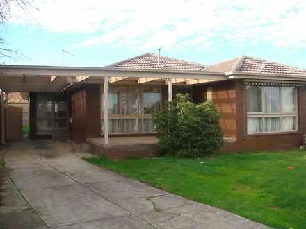 114 Mickleham Road, Tullamarine 3043, VIC House Photo