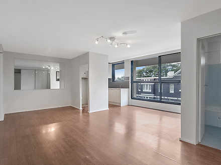 14/45 Macleay Street, Potts Point 2011, NSW Studio Photo