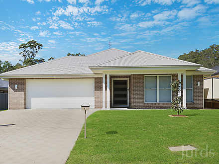 17 O'connors Road, Nulkaba 2325, NSW House Photo