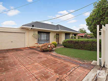9 Arthur Street, Richmond 5033, SA House Photo