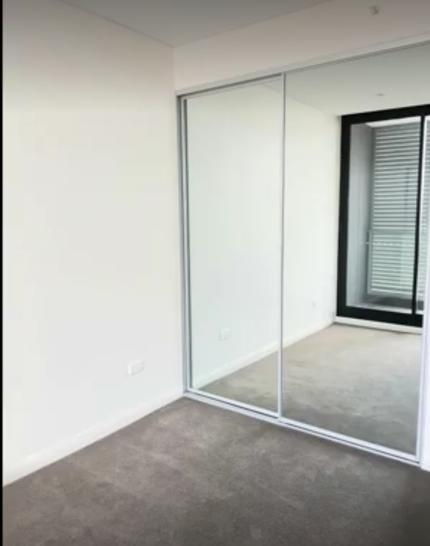 100 Castlereagh Street, Liverpool 2170, NSW Apartment Photo