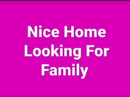 Screenshot 20210324 132415 facebook 1616711922 thumbnail
