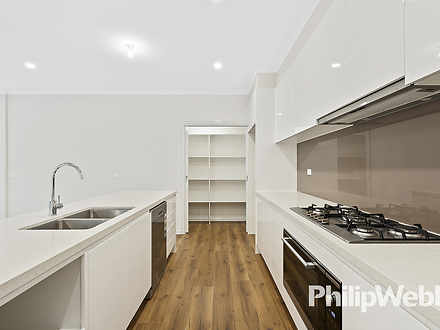 2/12 Kinta Court, Croydon North 3136, VIC Townhouse Photo