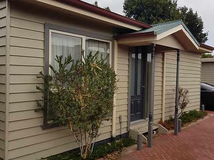 2/601 Melbourne Road, Spotswood 3015, VIC Unit Photo