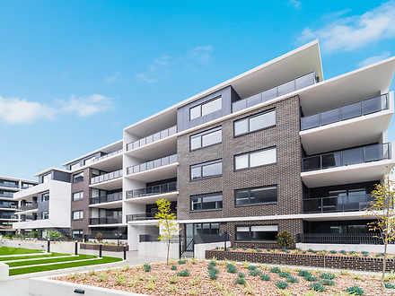 104/91A Grima Street, Schofields 2762, NSW Apartment Photo