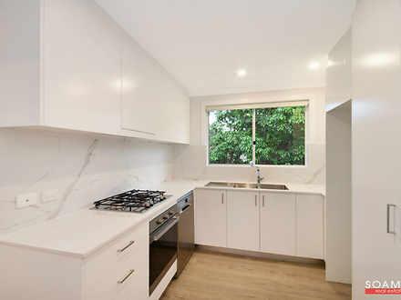 7A Buckingham Avenue, Normanhurst 2076, NSW House Photo