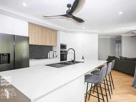 7 Kulgun Street, Caravonica 4878, QLD House Photo