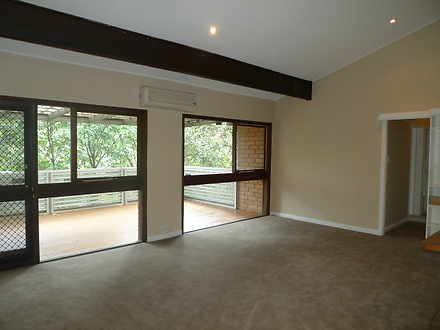 1 Lisa Valley Close, Wahroonga 2076, NSW House Photo