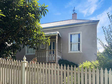 23 Murray Street, Warrnambool 3280, VIC House Photo