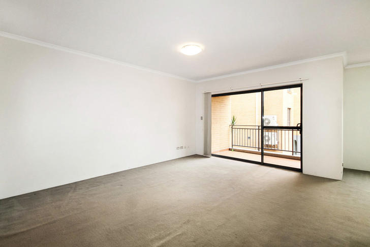 19/22-24 Herbert Street, West Ryde 2114, NSW Apartment Photo
