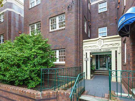 7/126 Shirley Road, Wollstonecraft 2065, NSW Unit Photo