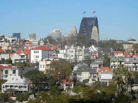 15/106 High Street, North Sydney 2060, NSW Unit Photo
