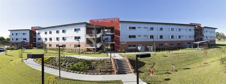 0/2 Bullecourt Avenue, Milperra 2214, NSW Apartment Photo