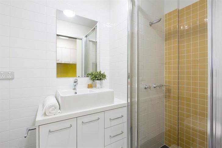 0/2 Bullecourt Avenue, Milperra 2214, NSW Villa Photo