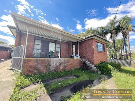 23 Hunter Street, Auburn 2144, NSW House Photo
