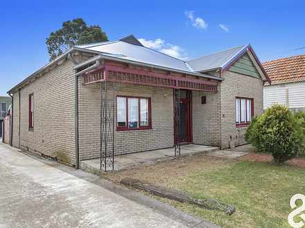 23 Alexandra Street, Thornbury 3071, VIC House Photo