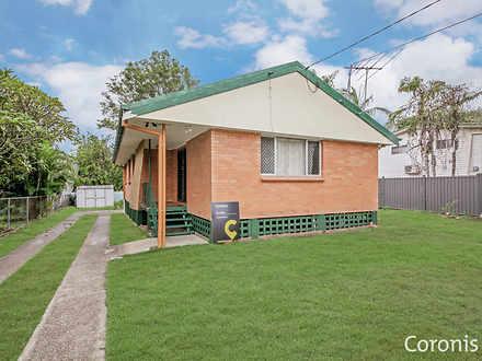 27 Rudge Street, Woodridge 4114, QLD House Photo