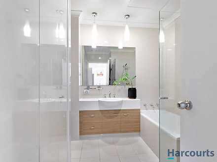 28/430 Pulteney Street, Adelaide 5000, SA Apartment Photo