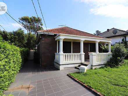 67 Anzac Avenue, West Ryde 2114, NSW Other Photo