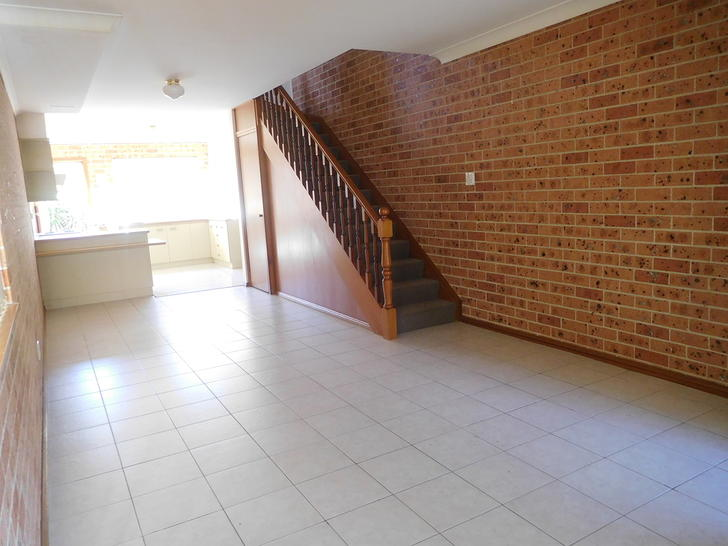 6/1 Pitt Lane, North Richmond 2754, NSW House Photo