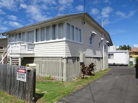 12 Johnston Street, Southport 4215, QLD House Photo